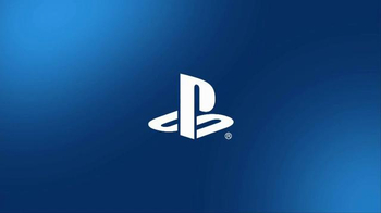 PlayStation Heroes TV Spot, 'Team Up' - Thumbnail 1