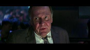 Unfinished Business - Alternate Trailer 6