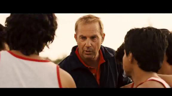 McFarland, USA - Alternate Trailer 26