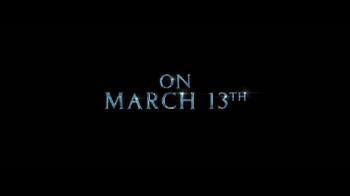 Cinderella - Alternate Trailer 7
