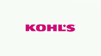 Kohl's TV Spot, 'Dia de San Valentín' [Spanish] - Thumbnail 2