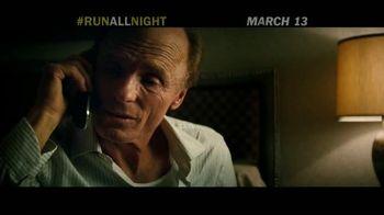 Run All Night - Alternate Trailer 2