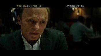 Run All Night - Alternate Trailer 1
