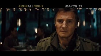 Run All Night - 4994 commercial airings
