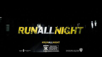 Run All Night - Thumbnail 7