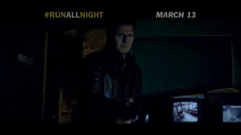 Run All Night - Thumbnail 2
