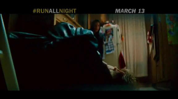 Run All Night - Thumbnail 4