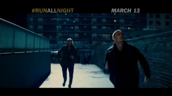 Run All Night - Thumbnail 5