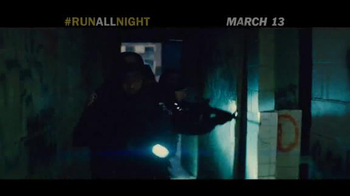 Run All Night - Thumbnail 6