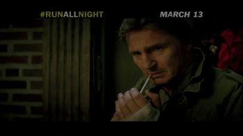 Run All Night - Alternate Trailer 3