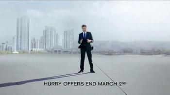 Nissan Now TV Spot, 'More' - Thumbnail 9