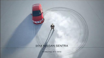 Nissan Now TV Spot, 'More' - 645 commercial airings
