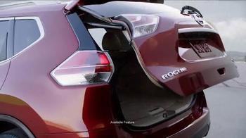 Nissan Now TV Spot, 'More' - Thumbnail 5