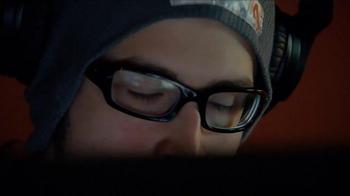 Microsoft Cloud TV Spot, 'Gaming' - Thumbnail 1