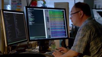 Microsoft Cloud TV Spot, 'Gaming' - Thumbnail 7