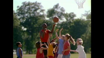 Gatorade TV Spot, 'Be Like Mike' - Thumbnail 2