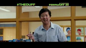 The DUFF - Alternate Trailer 13