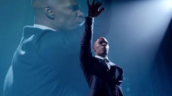 Under Armour Curry One TV Spot,'Shakespeare Got It All Wrong' Ft Jamie Foxx - 697 commercial airings
