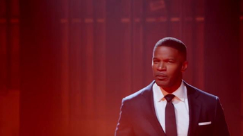 Under Armour Curry One TV Spot,'Shakespeare Got It All Wrong' Ft Jamie Foxx - Thumbnail 6