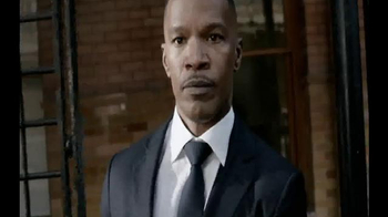 Under Armour TV Spot, 'Aristotle Got it All Wrong' Featuring Jamie Foxx - Thumbnail 2