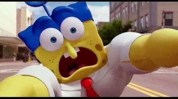 The SpongeBob Movie: Sponge Out of Water - Alternate Trailer 52