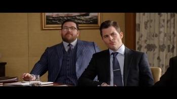 Unfinished Business - Alternate Trailer 8