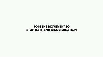 The NO MORE Project TV Spot, 'Won't Stand' Featuring Mariska Hargitay - Thumbnail 8