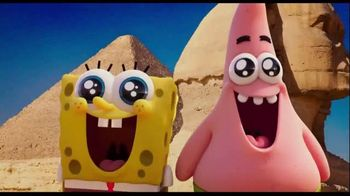 The SpongeBob Movie: Sponge Out of Water - Alternate Trailer 51