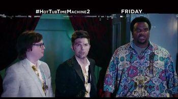 Hot Tub Time Machine 2 - Alternate Trailer 25