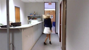 Emerson Network Power TV Spot, 'Brief Moment of Joy' - Thumbnail 5