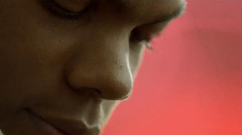 Coca-Cola TV Spot, 'Bicep' - Thumbnail 1
