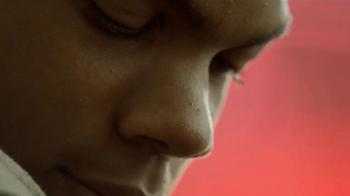 Coca-Cola TV Spot, 'Bicep' - Thumbnail 2