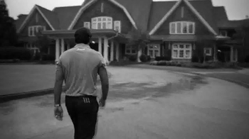 TaylorMade R15 TV Spot, 'Made of Greatness Anthem' - Thumbnail 1