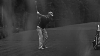 TaylorMade R15 TV Spot, 'Made of Greatness Anthem' - Thumbnail 6
