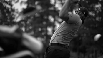 TaylorMade R15 TV Spot, 'Made of Greatness Anthem' - Thumbnail 7