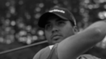 TaylorMade R15 TV Spot, 'Made of Greatness Anthem' - Thumbnail 8