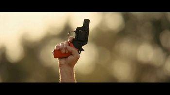 McFarland, USA - Alternate Trailer 27