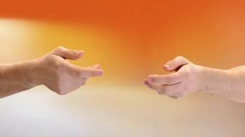AT&T TV Spot, 'Magic Trick' - Thumbnail 1