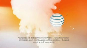 AT&T TV Spot, 'Magic Trick' - Thumbnail 9