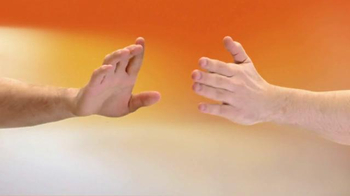 AT&T TV Spot, 'Magic Trick' - Thumbnail 2