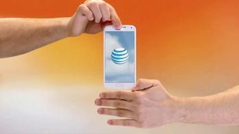 AT&T TV Spot, 'Magic Trick' - Thumbnail 3