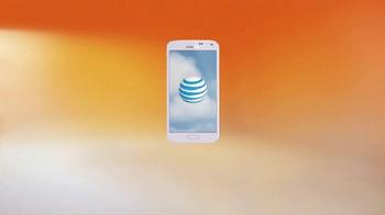 AT&T TV Spot, 'Magic Trick' - Thumbnail 4