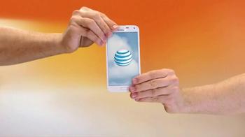 AT&T TV Spot, 'Magic Trick' - Thumbnail 5