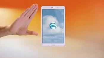 AT&T TV Spot, 'Magic Trick' - Thumbnail 6