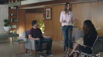 Old Navy TV Spot, 'Terapia de Parejas' Con Judy Reyes [Spanish] - 239 commercial airings