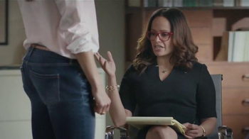 Old Navy TV Spot, 'Terapia de Parejas' Con Judy Reyes [Spanish] - Thumbnail 4