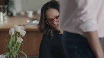 Old Navy TV Spot, 'Terapia de Parejas' Con Judy Reyes [Spanish] - Thumbnail 6