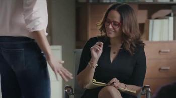 Old Navy TV Spot, 'Terapia de Parejas' Con Judy Reyes [Spanish] - Thumbnail 9