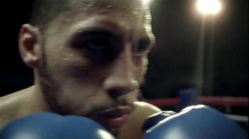 Modelo Especial TV Spot, 'Boxeadores' [Spanish] - Thumbnail 1