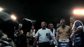 Modelo Especial TV Spot, 'Boxeadores' [Spanish] - Thumbnail 4